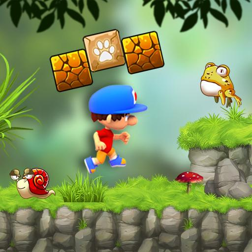 Island Adventure 20  file APK for Gaming PC/PS3/PS4 Smart TV