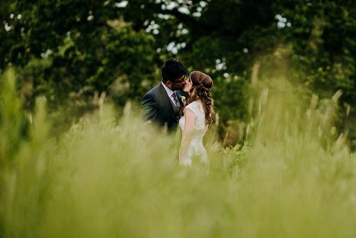 A wedding blogger's bucket list!