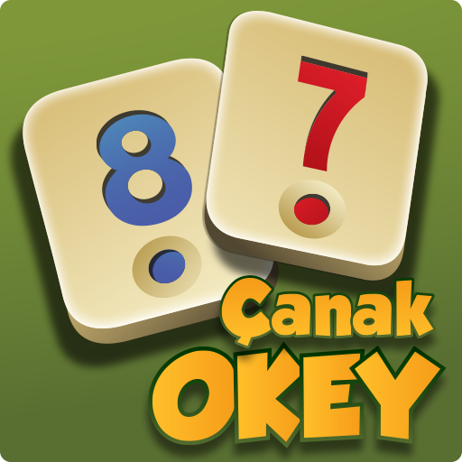 çanak Okey Apps On Google Play