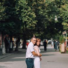 Свадебный фотограф Валерий Добровольский (DobroPhoto). Фотография от 29.08.2016