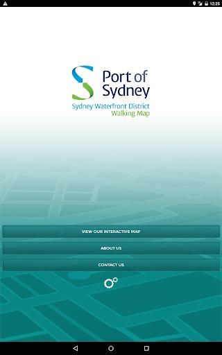 Sydney Waterfront Apk Download 6
