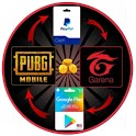 Earn Play Cards 2020 icon