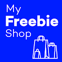My Freebie Shop icon