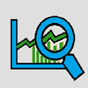 Free Stock Market Calls icon