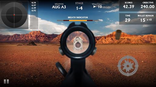 Canyon Shooting 2G - Fully Updated apktram screenshots 2