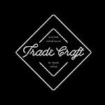 Logo for Trade Craft