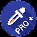 Html Color Picker PRO icon