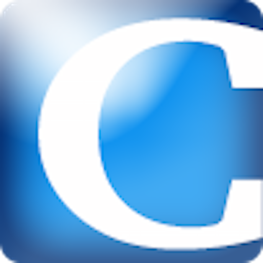 Campus Connect 社交 App LOGO-硬是要APP