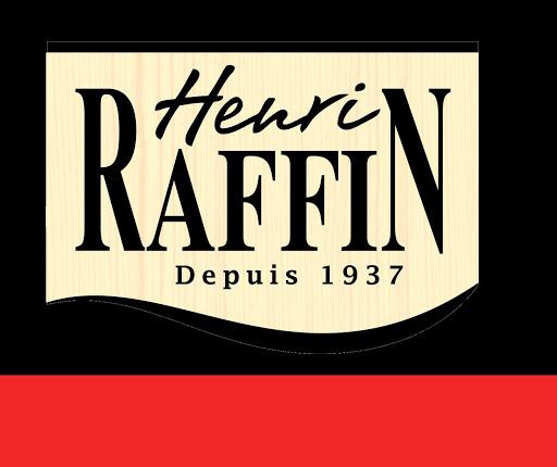 pub-raffin