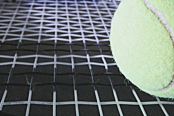 Tennis di BRuNoriRobeRTo