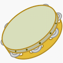 goodyTambourine icon