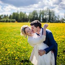 Photographe de mariage Konstantin Macvay (matsvay). Photo du 05.03.2018