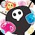 ゆるしと エンジェルドロップ エヴァンゲリオン20周年アプリ file APK Free for PC, smart TV Download
