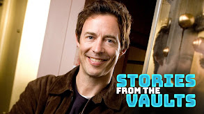 Stories From the Vaults thumbnail