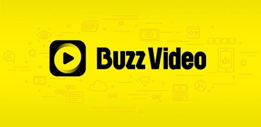 BuzzVideo - Viral Videos, Funny GIFs &TV shows APK