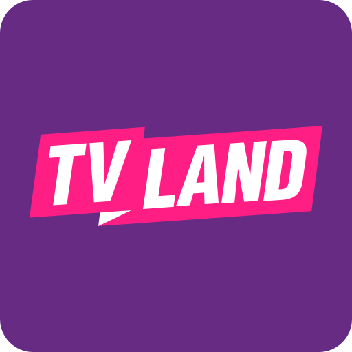 TV Land - Apps on Google Play