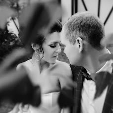 Wedding photographer Irina Subaeva (subaevafoto). Photo of 21.08.2017