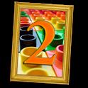Big brick examples - Age 2 icon