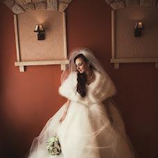Wedding photographer Artem Zaycev (artzaitsev). Photo of 17.10.2013