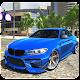 Car Driving World simulator 2018 E30 (game)