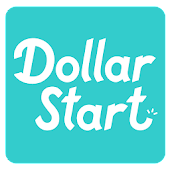DollarStart - Fun, Fast Deals!
