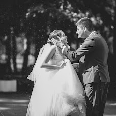 Wedding photographer Tatyana Starkova (starkovaphoto). Photo of 30.07.2017