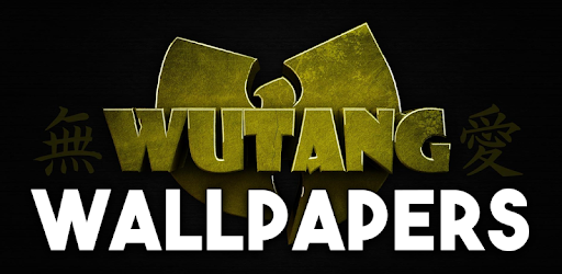 Descargar Wu Tang Clan Wallpapers Para Pc Gratis última
