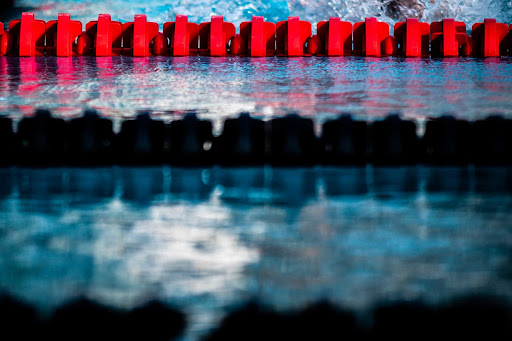 Morro Bay, California High School Swim Coach Sentenced After No Contest Plea