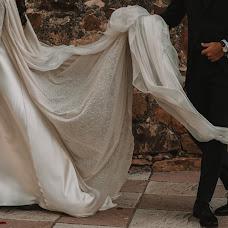 Fotógrafo de bodas Rodrigo Ramo (rodrigoramo). Foto del 23.07.2019
