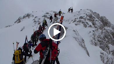 Video: Ambiente !