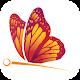 ABPweddings (app)