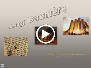 Video: Lag Baomère