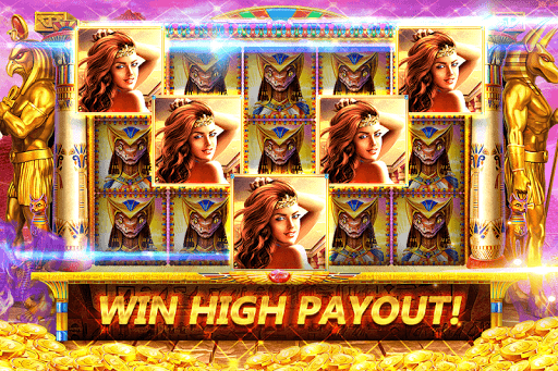 Slot Machines – Slots of Immortality™ Free Pokies for PC