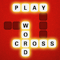 Word Talent: Crossword Puzzle Connect Word Fever icon