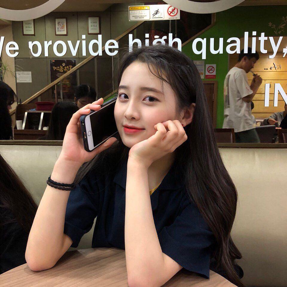 kim nayoung4