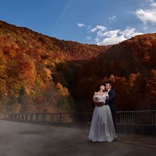 Wedding photographer Tudor Lazar (tudorlazar). Photo of 23.10.2016