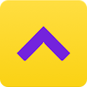 Housing - Property Search & Real Estate App icon