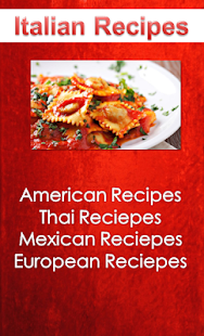 Indian recipes in hindi free apps on google play screenshot image forumfinder Images