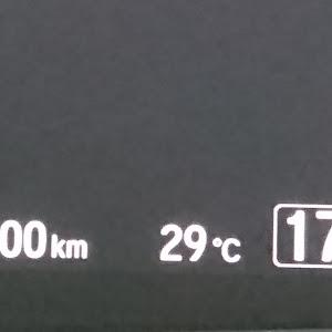 ジェイド FR5 RSのカスタム事例画像 おーちんさんの2018年09月06日17:35の投稿
