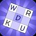 Astraware Wordoku icon