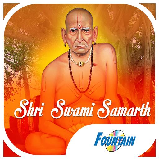 Shri Swami Samarth Songs