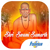 Shri Swami Samarth Songs