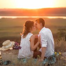 Wedding photographer Renata Odokienko (renata). Photo of 31.08.2018