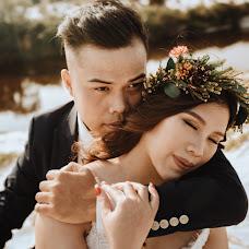 Wedding photographer Mirror Wedding (Mi2studio). Photo of 29.06.2018