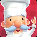 Chef's Quest Icon