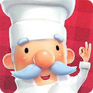 Chefs Quest