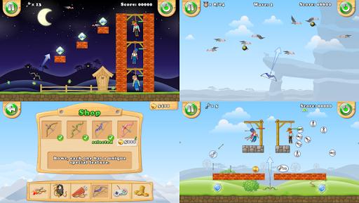 World of Gibbets screenshot 4