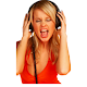 Download Radio AD Entre Rios For PC Windows and Mac