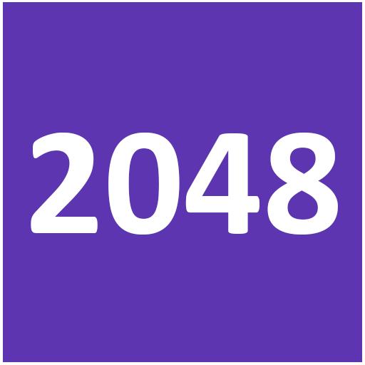 2048 Super (game)