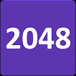 2048 Super Icon